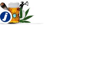 Drogenprojekt- Logo (2)